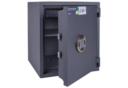 burtonsafes security safe Burton Ignis S2 Size 3 E