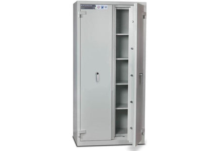 burtonsafes security safe Firesec 4/60 (EN14450 S2), XL E