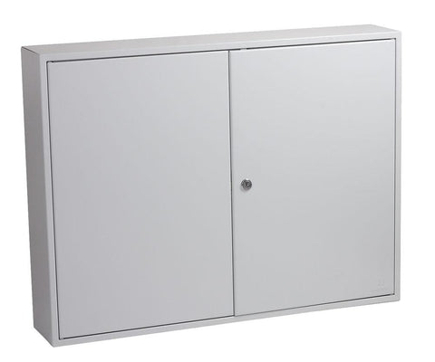 Image of Phoenix Commercial 400 Hook Key Cabinet with Electronic Pin Code Lock