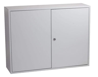 Phoenix Commercial 600 Hook Key Cabinet With Electronic Pin Code Lock