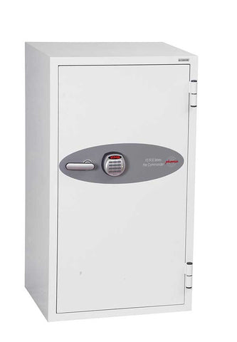 Image of Phoenix Best Commander Fire Safe with Electronic Lock In UK 2020