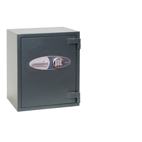 Image of Phoenix Elara Electronic Fireproof High Security Safe With Pin Code