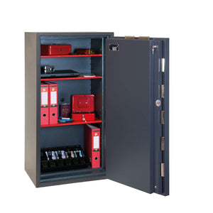 Phoenix Elara High Security Euro Grade Cabinet with Electronic Lock