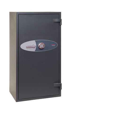 Image of Phoenix Mercury High Security Euro Grade 2 Safe with Electronic Lock