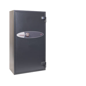 Phoenix Mercury High Security 4 Shelve Safe with Electronic Lock