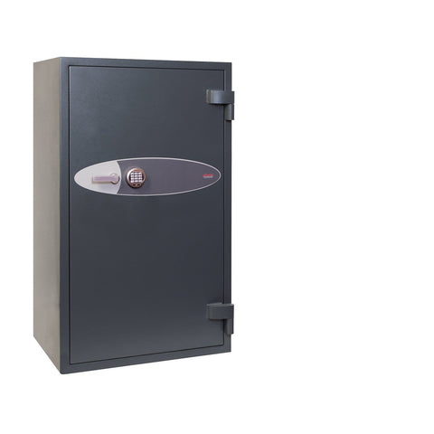 Best Mercury High Security Safe For Home & Office with Electronic Lock
