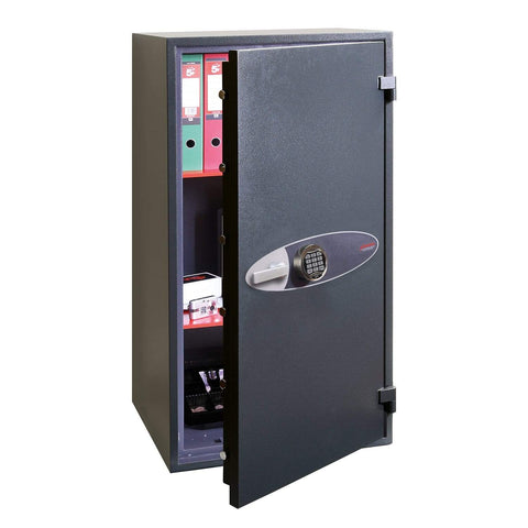 Phoenix Neptune High Security Data Safe Cabinet with Electronic Lock