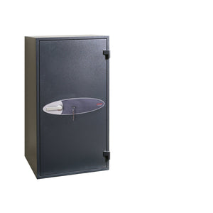 Phoenix Neptune High Security Data Safe Cabinet with Key Lock 2020