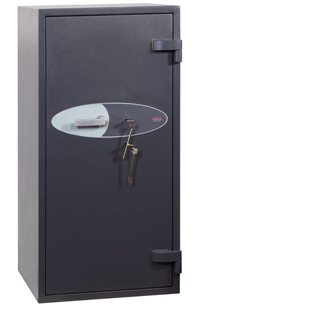 Best Phoenix Planet High Security Safe with 2 Key Locks Online