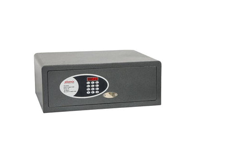 Phoenix Dione Hotel & Office Electronic Safe With Pin code Locker 2020