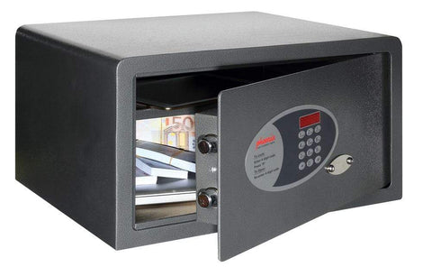 Best Phoenix Dione Hotel Security Safe with Electronic Lock Online