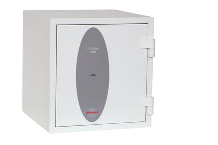 Best Phoenix Citadel Fire & S2 Security Safe With Key Lock 2020