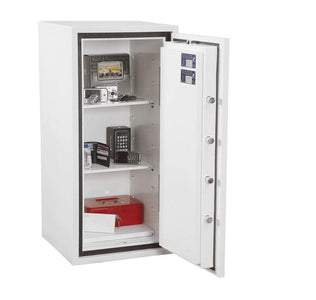 Phoenix Citadel Fire & S2 Security Safe with Electronic Lock In Uk
