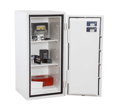 Image of Phoenix Citadel Fire & S2 Security Safe with Electronic Lock In Uk
