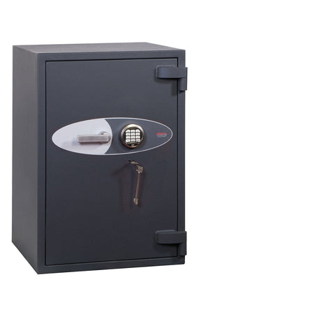 Image of Phoenix Cosmos High Security Euro Pin Code & Key Lock Safe In Uk 2020
