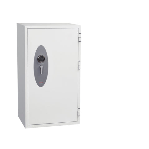 Phoenix Fire Fox High Security 3 Shelve Safe with Electronic Lock