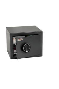 Phoenix Lynx 1 Shelve High Security Safe with Electronic Lock