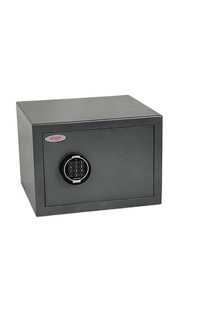 Phoenix Best Mini Lynx High Security Safe with Electronic Lock