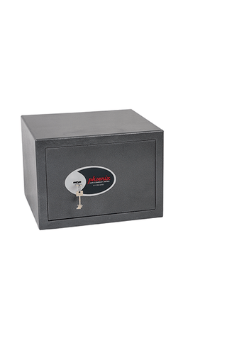 Phoenix Best Lynx High Security Safe Cabinet with Key Lock