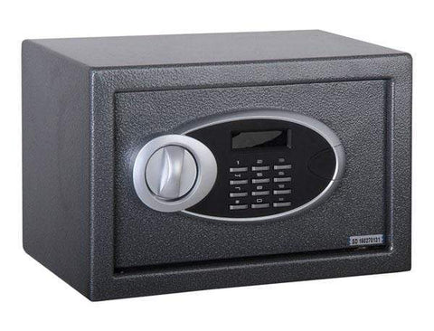 Phoenix Rhea High Security Safe For Home & Office with Electronic Lock