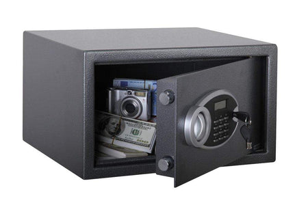 Phoenix Best Rhea High Security Data Safe with Electronic Lock 2020