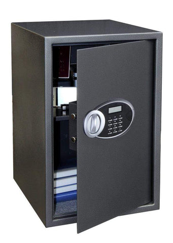 Image of Phoenix Rhea High Security Safe with Electronic Lock In UK 2020