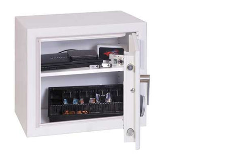 Image of Phoenix Data Store High Security Safe with Electronic Lock 2020