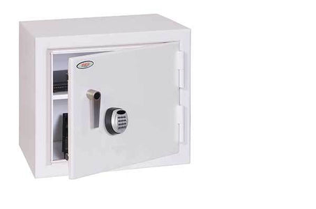 Phoenix Best High Security Data Safe with Electronic Lock Online
