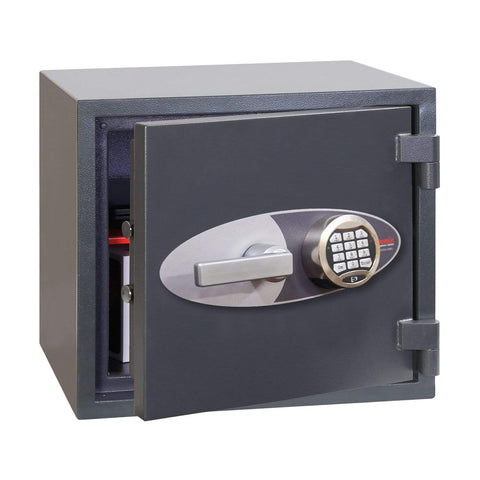 Best Phoenix Venus High Security Euro Grade Safe with Electronic Lock