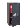 Phoenix Venus High Security Euro Grade Safe with Key Lock In UK Online