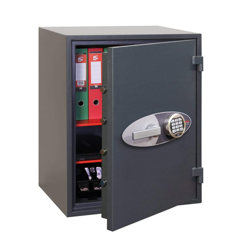 Image of Phoenix Venus High Security Euro Grade Safe with Electronic Lock 2020