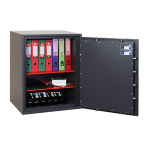 Phoenix Venus High Security Euro Grade Safe with Electronic Lock 2020