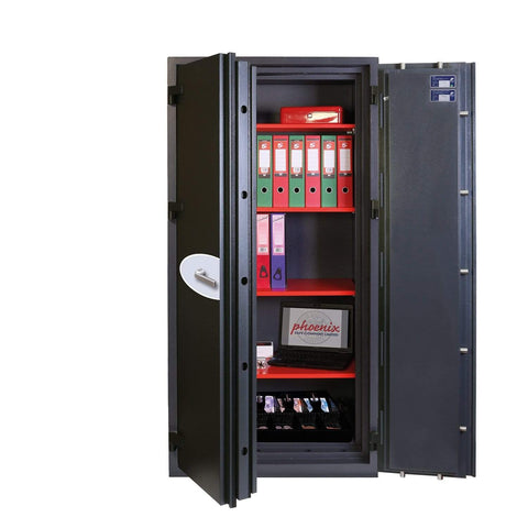 Phoenix Venus High Security Euro Grade Safe with Key Lock 2020