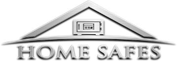 Home Safes UK