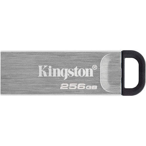 Kingston 256GB USB 3.2 DataTraveler Kyson - DTKN/256GB