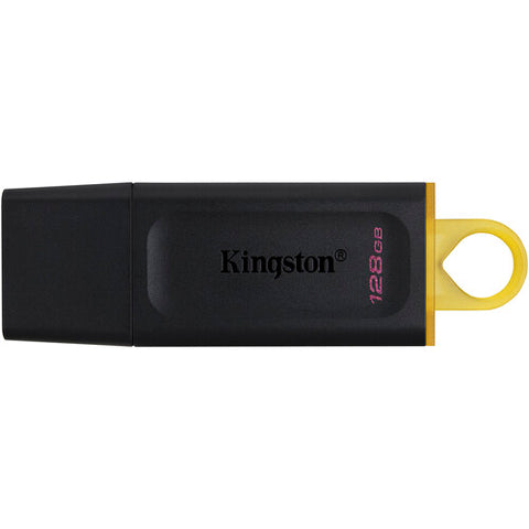 Kingston 128GB USB 3.2 DataTraveler Exodia - DTX/128GB