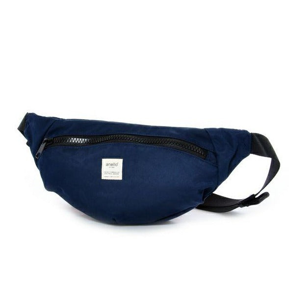 Anello SPLASH Waist Bag - Te Koop