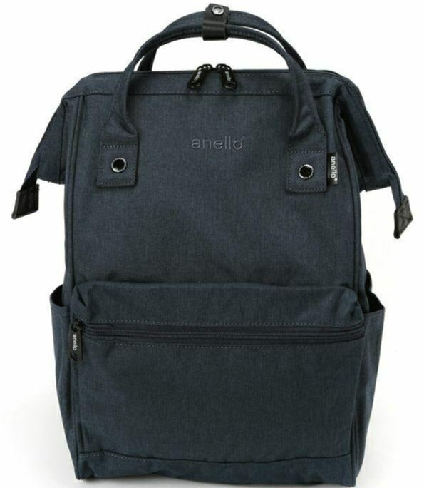 Anello MXC Backpack