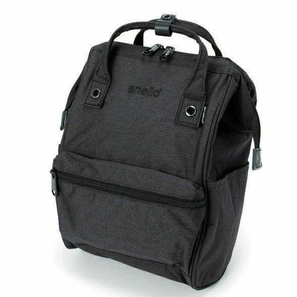 Anello MXC Backpack Small