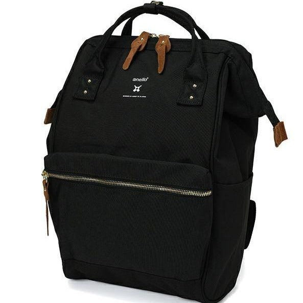 Anello Re: Model Backpack