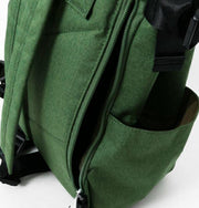 Anello MXC 2 Way Backpack