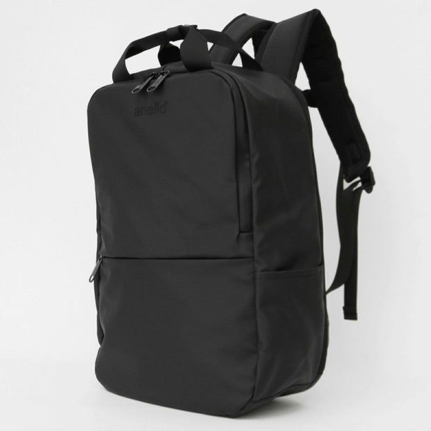 Anello M.F Square Backpack Small