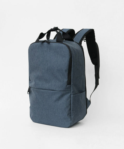 Anello PEG Multi-Functional Square Backpack Small