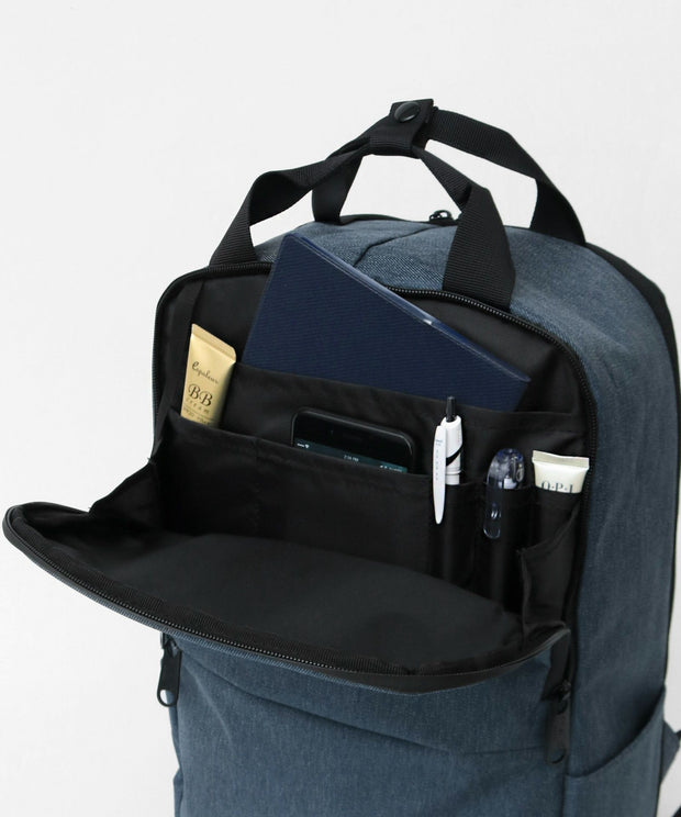 Anello PEG Multi-Functional Square Backpack Small - Te Koop