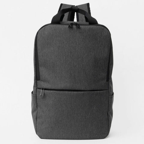 Anello PEG Multi-Functional Square Backpack