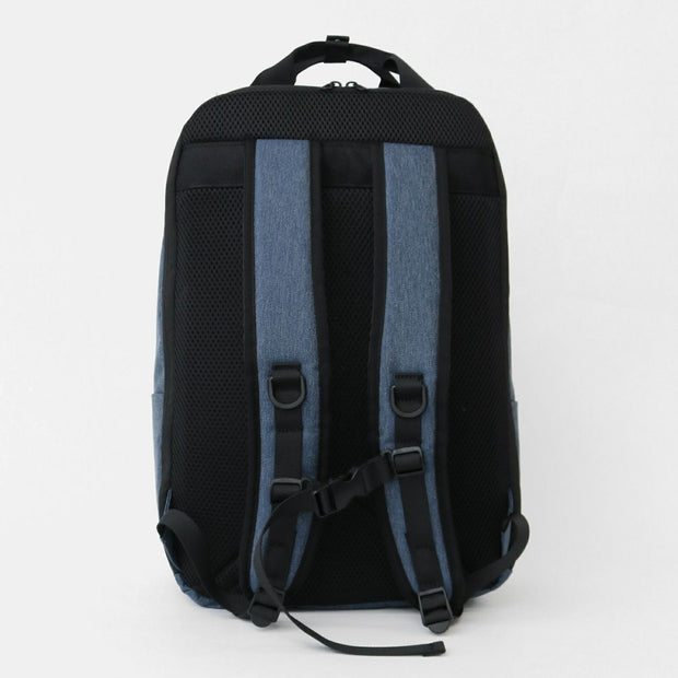 Anello PEG Multi-Functional Square Backpack - Te Koop