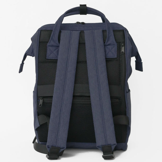 Anello Slim Backpack