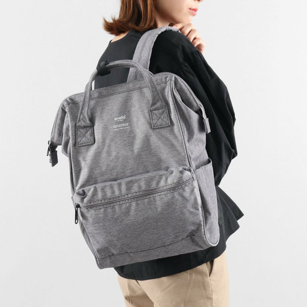 Anello Slim Backpack - Te Koop