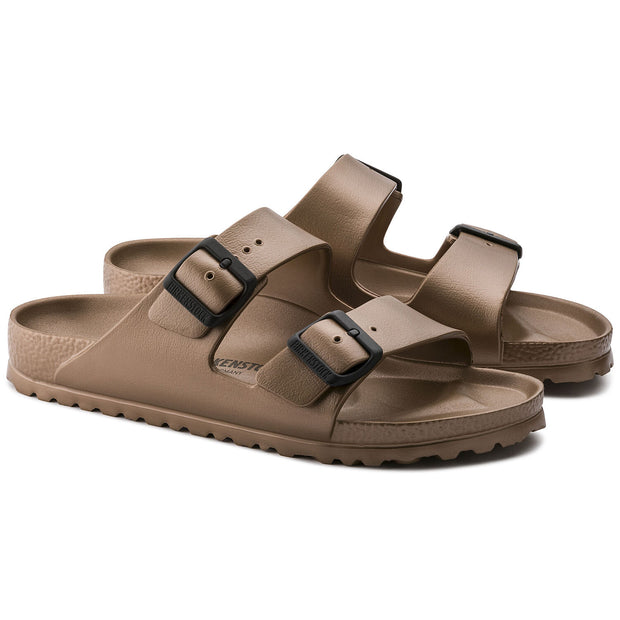 Birkenstock Women's Arizona EVA Copper