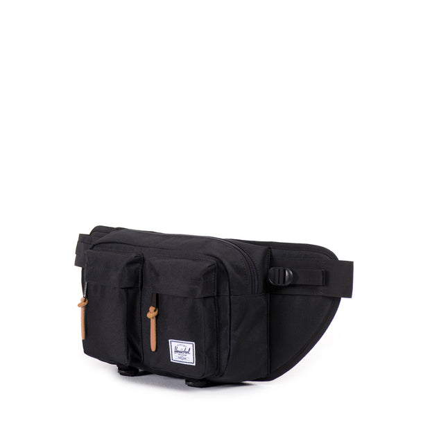 Herschel Eighteen - Te Koop